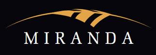 Miranda Group of Companies